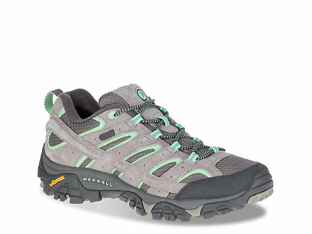Merrell Shoes Boots Sandals Sneakers Amp Tennis Shoes Dsw