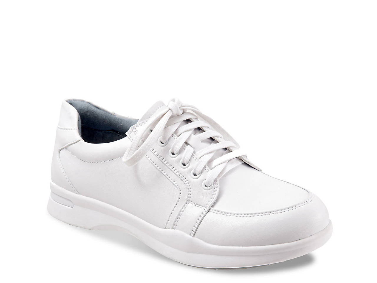 Greys Anatomy By Softwalk Vital Work Sneaker Womens Shoes Dsw
