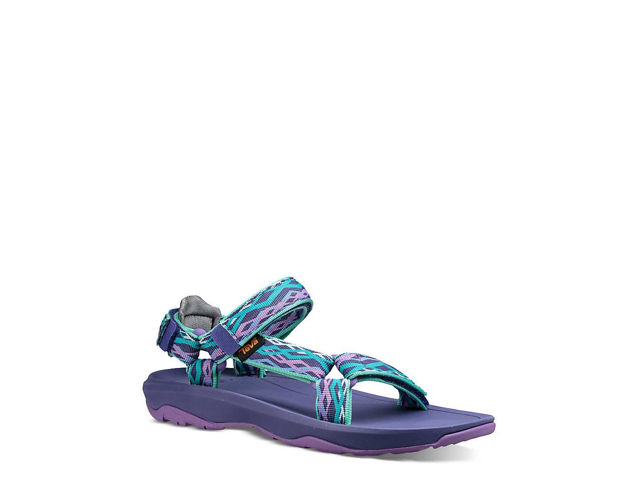 3e990cfe5326d Teva Hurricane XLT 2 Infant   Toddler Sandal Kids Shoes