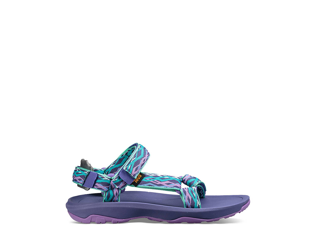 4d8611a686822 Teva Hurricane XLT 2 Infant   Toddler Sandal Kids Shoes