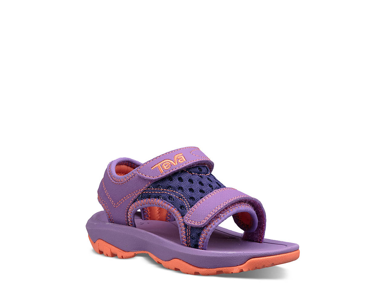 1bf9ed86ffc8c2 Teva Psyclone XLT Infant   Toddler Sandal Kids Shoes