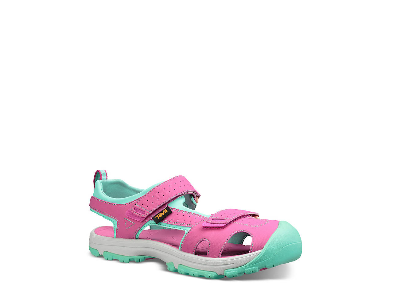 Hurricane Pro Sandal Youth Toddleramp; Toe QdtxshrC