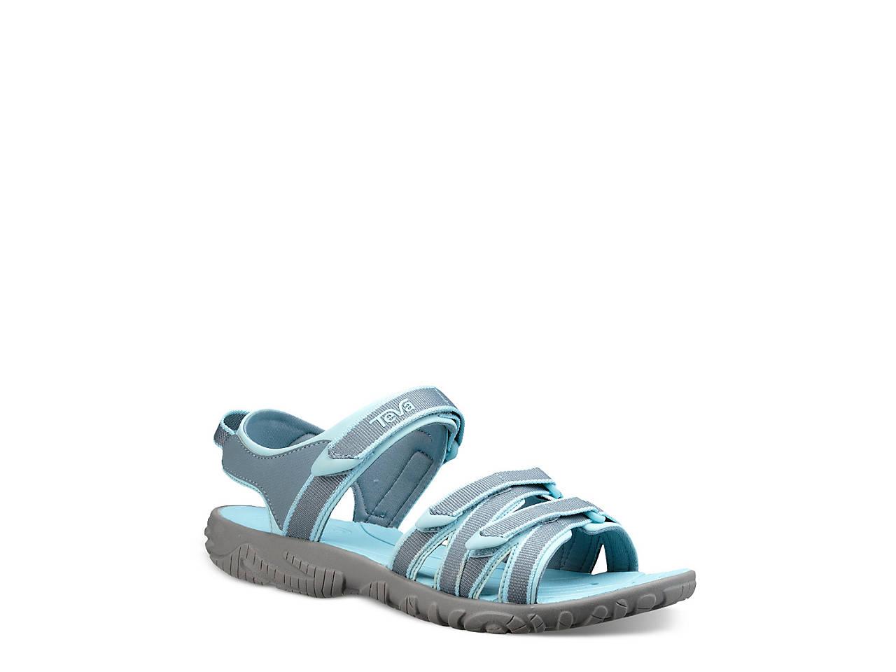 3d0bb5f45d8d Teva Tirra Youth Sandal Kids Shoes
