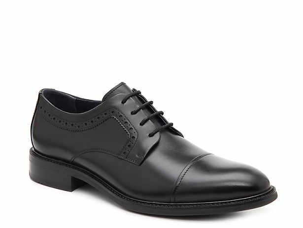 979eedbfda48ad Men's Shoes | Men's Dress Shoes & Casual Shoes | DSW