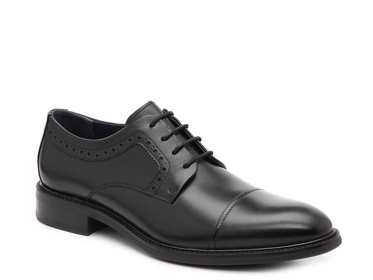 7382900cb56a6a Cole Haan Buckland Cap Toe Oxford Men s Shoes