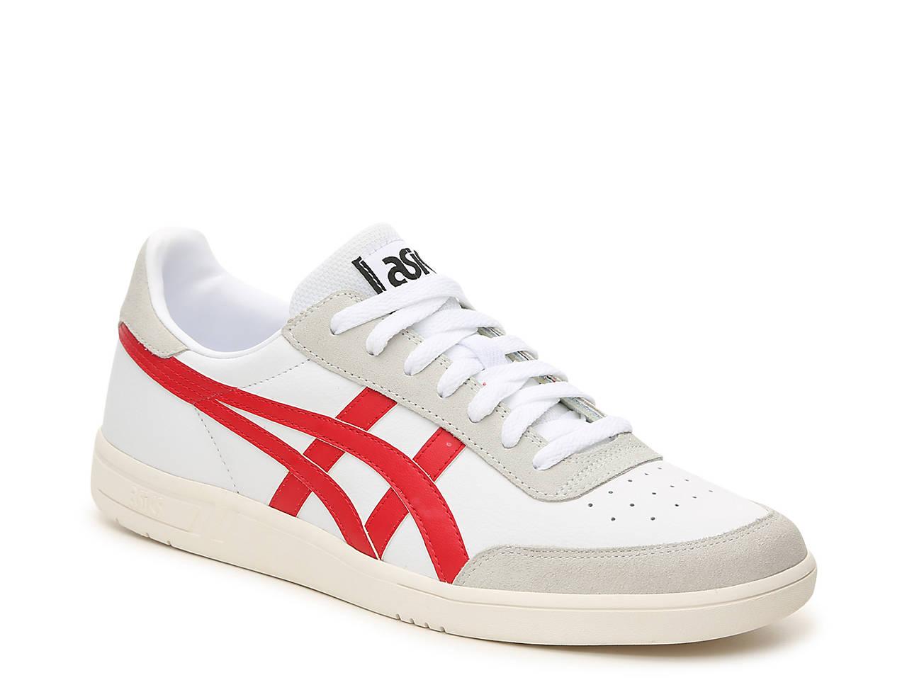 GEL-Vickka Sneaker - Men's