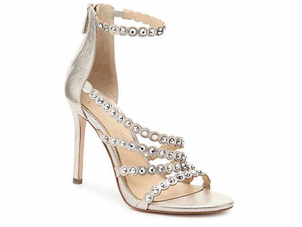 f9dea1efd8 Women s Gold Jessica Simpson Shoes