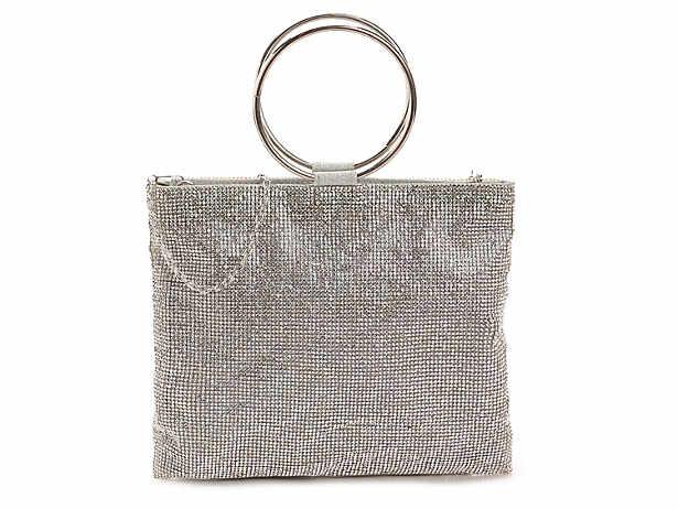 Nina Sadia Crossbody Bag