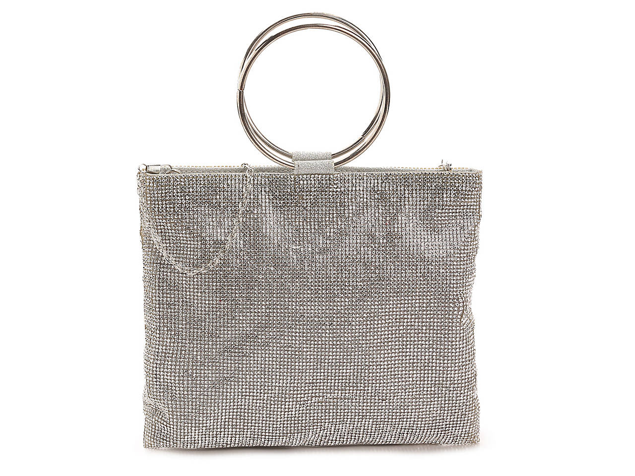 f4080e02a Nina Sadia Crossbody Bag Women's Handbags & Accessories   DSW