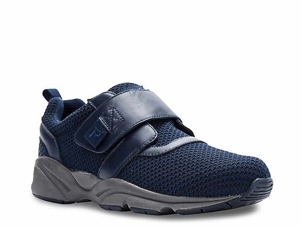 Mens Propet Men's Dixon Walking Shoe Sale Outlet Size 42