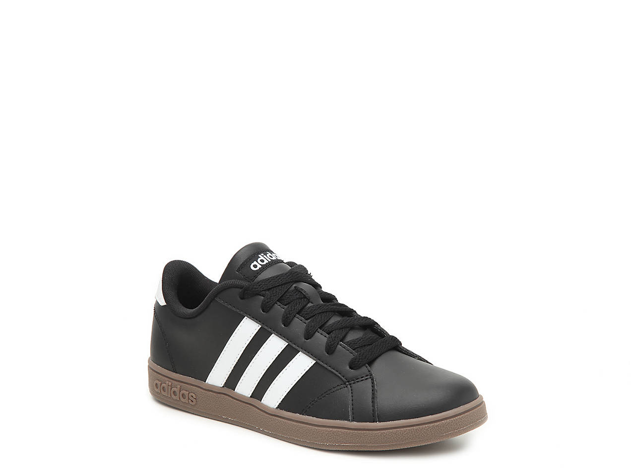 size 40 43cfe 617be adidas. Baseline Toddler  Youth Sneaker