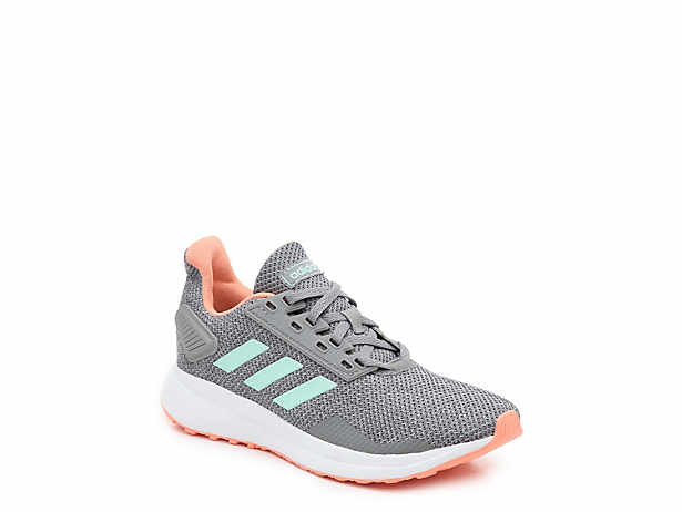 new arrival 5fb36 b03a7 adidas Cloudfoam Racer TR Toddler   Youth Sneaker Kids Shoes   DSW