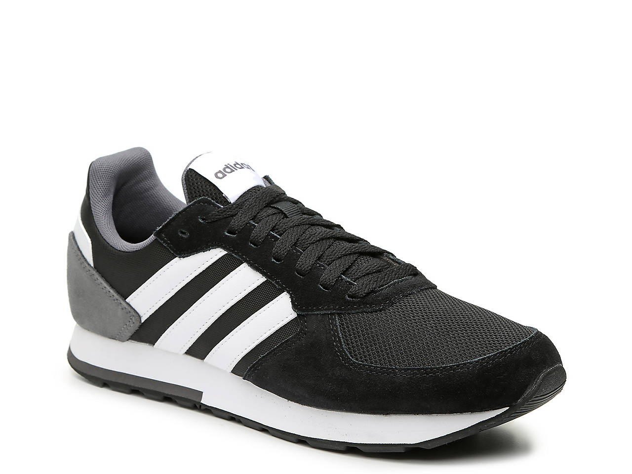 8K Retro Sneaker Men's