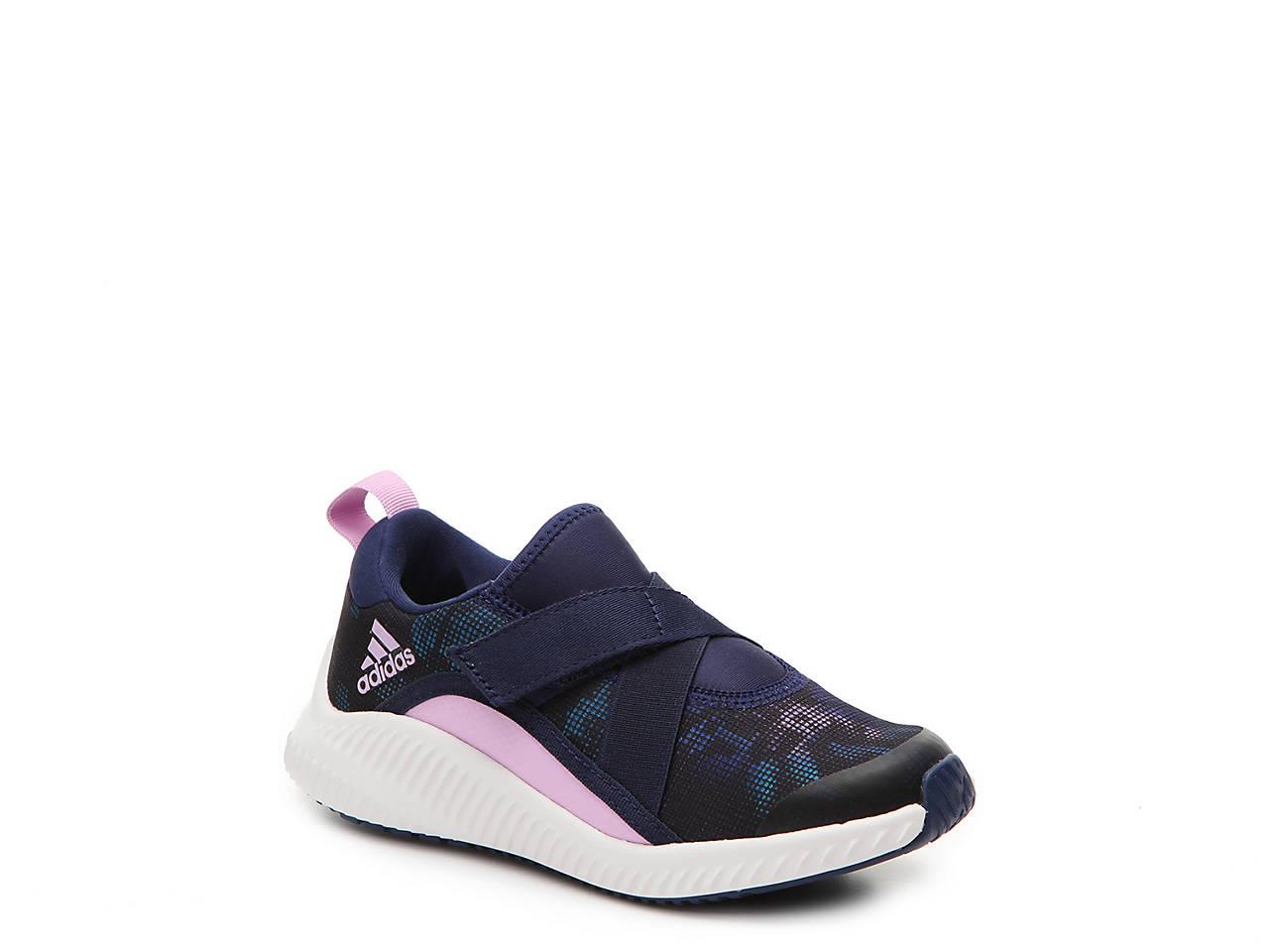 adidas Fortarun X Toddler   Youth Running Shoe Kids Shoes  0d1552365
