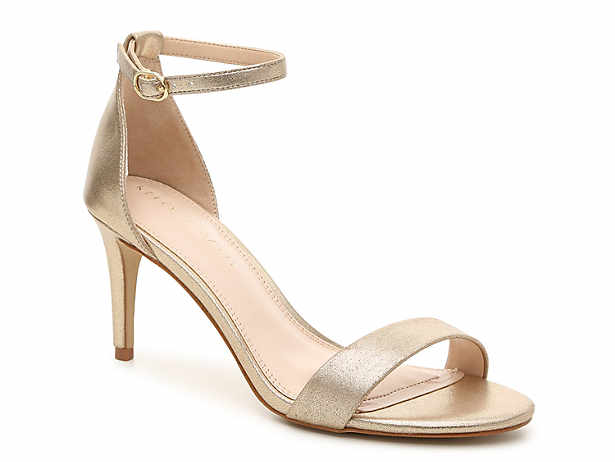 Womenu0027s Wedding And Evening Shoes | Bridal Shoes | DSW