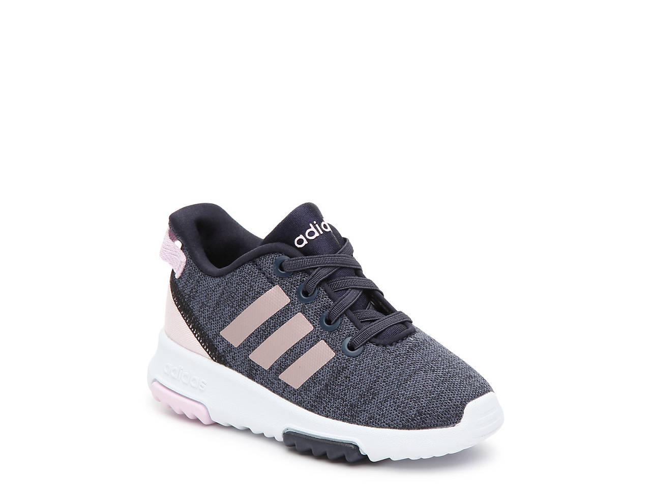 new styles bcde5 0c63c Racer TR Slip-On Sneaker - Kids'