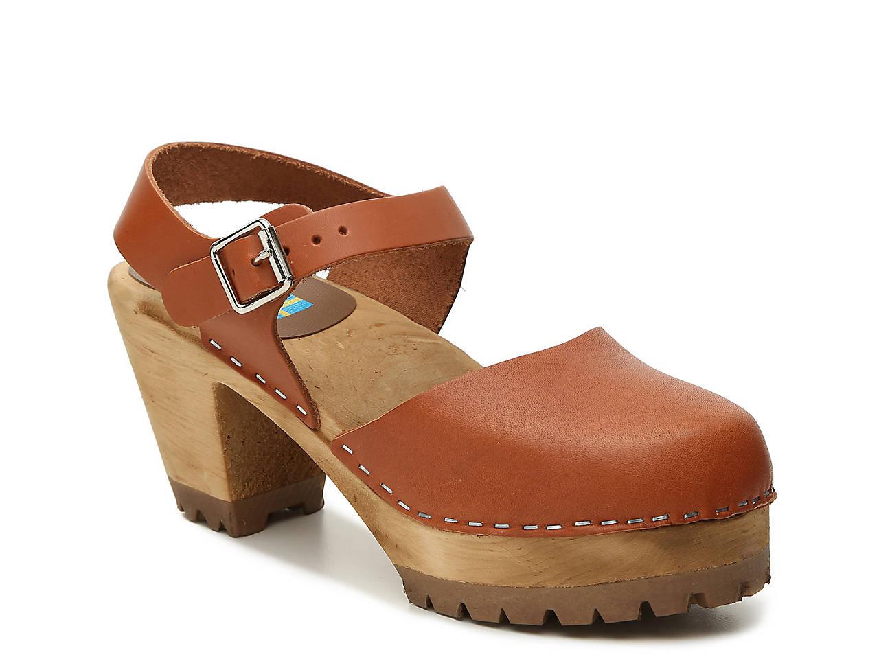 4983c58a3dd Mia Abba Platform Sandal Women s Shoes