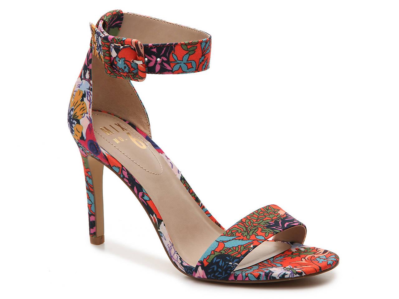 Mix No 6 Lole Sandal Women S Shoes Dsw