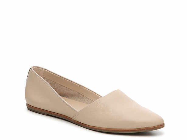 Sell Well Aldo Women Flats Beige 2133120 RD