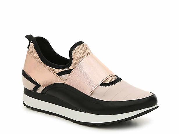 Kyra Sneaker