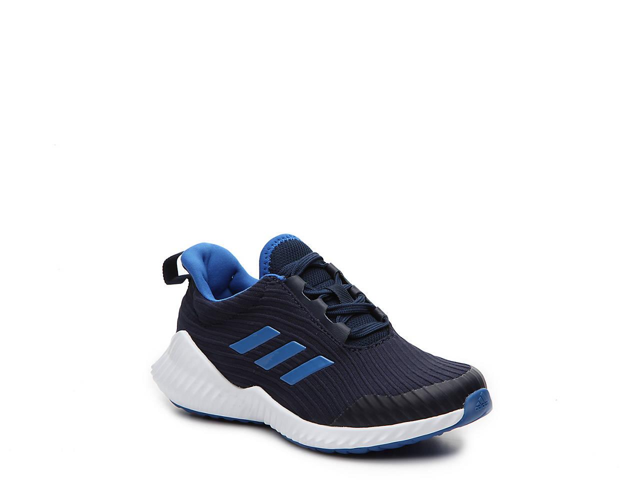 adidas kids scarpe fortarun