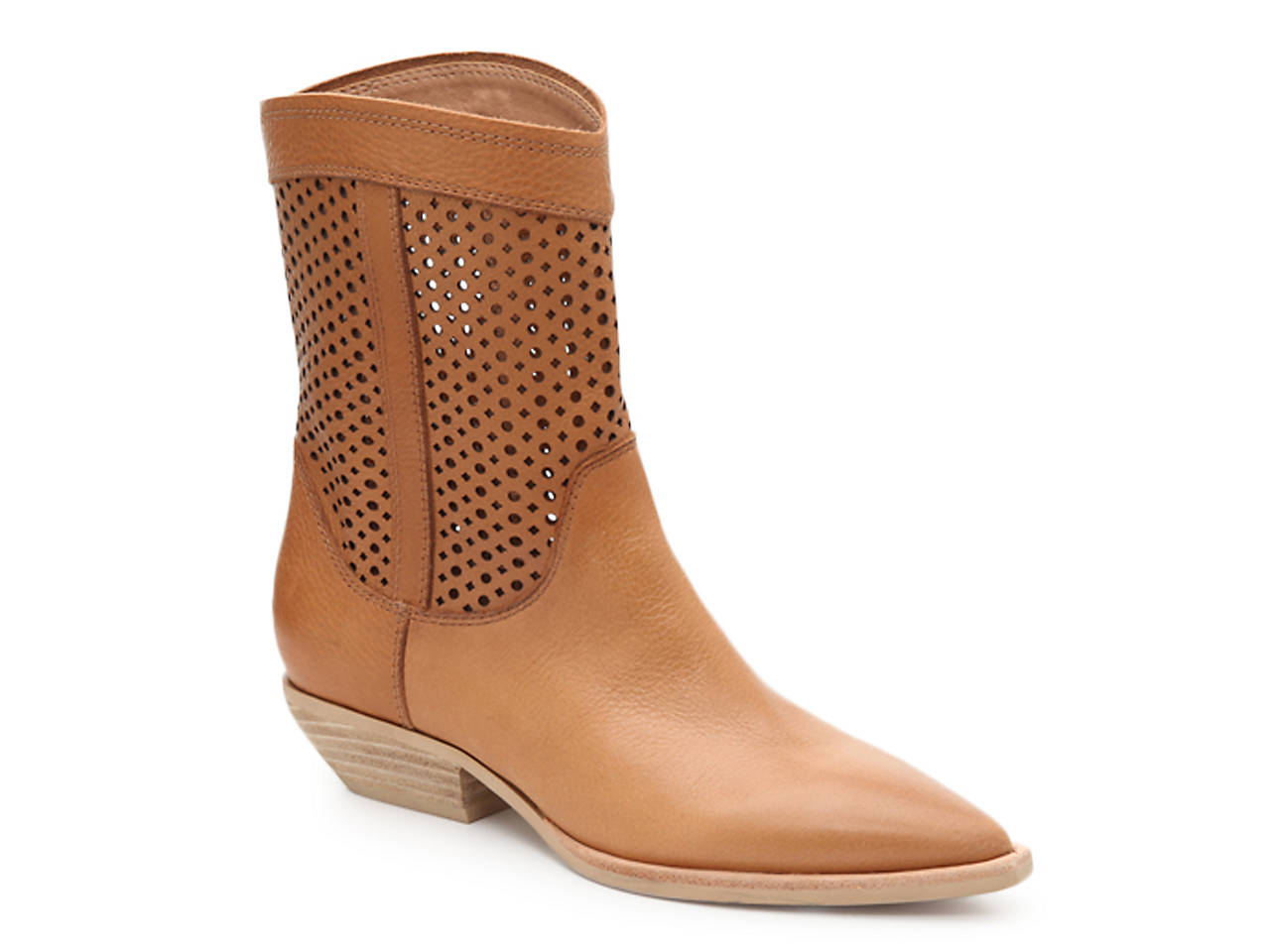 30ee8cf5ee5 Dolce Vita Union Boot Women s Shoes