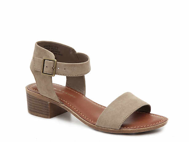 b7c2f36bbed Rock   Candy Nellee Sandal Women s Shoes