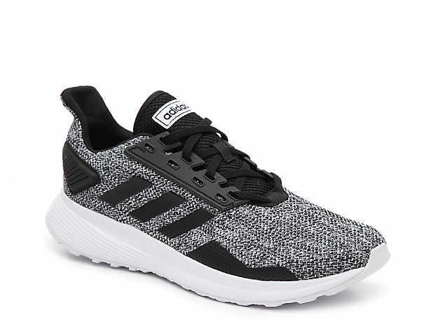 43e4ed415 adidas Duramo 9 Lightweight Running Shoe - Men s Men s Shoes