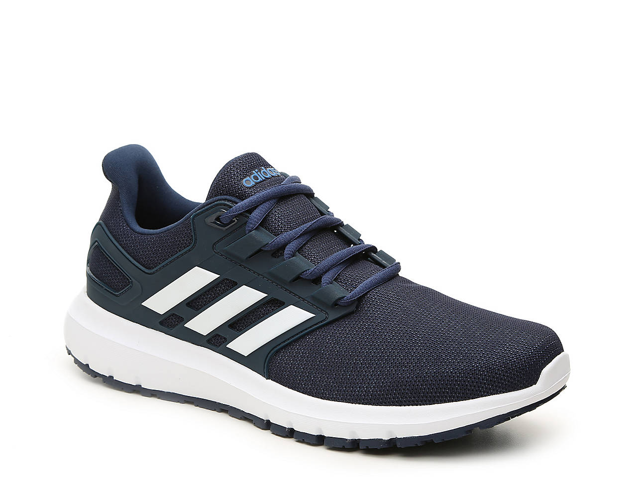 b17acc910 adidas Energy Cloud 2 Running Shoe - Men's Men's Shoes | DSW