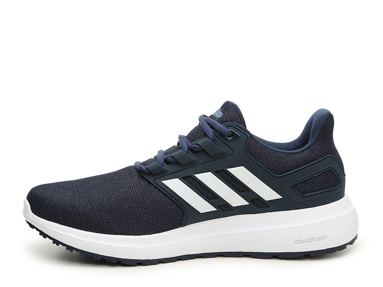 94e645f2 adidas Energy Cloud 2 Running Shoe - Men's Men's Shoes | DSW