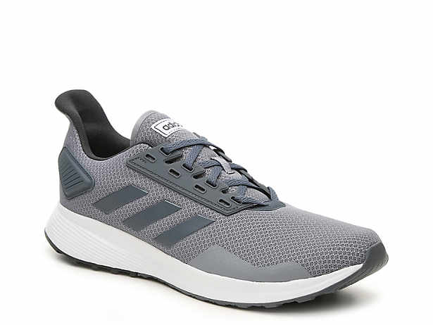 Men's adidas Athleisure Running Baskets DSW