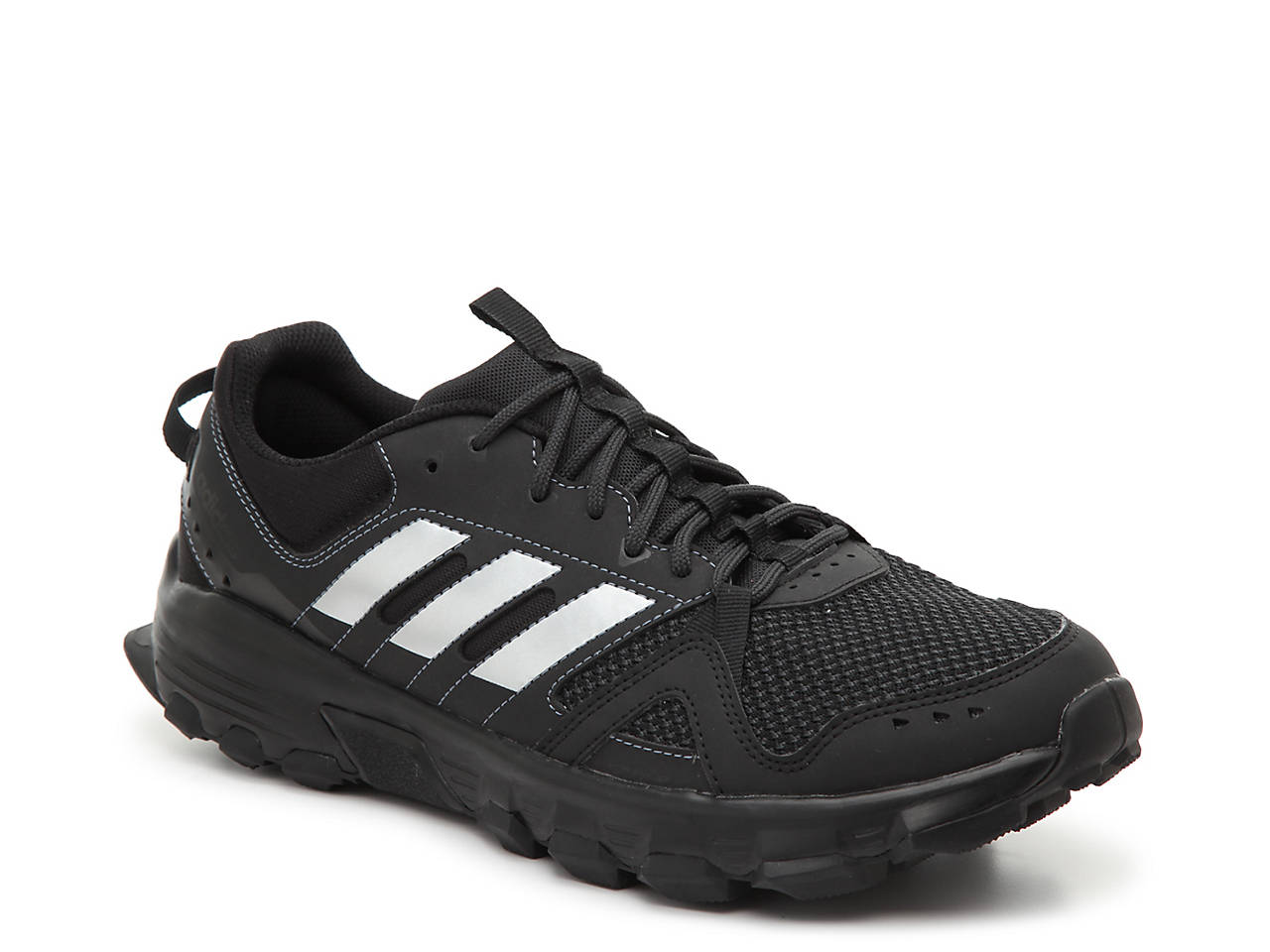 a2c637753 adidas Rockadia Trail Running Shoe - Men s Men s Shoes