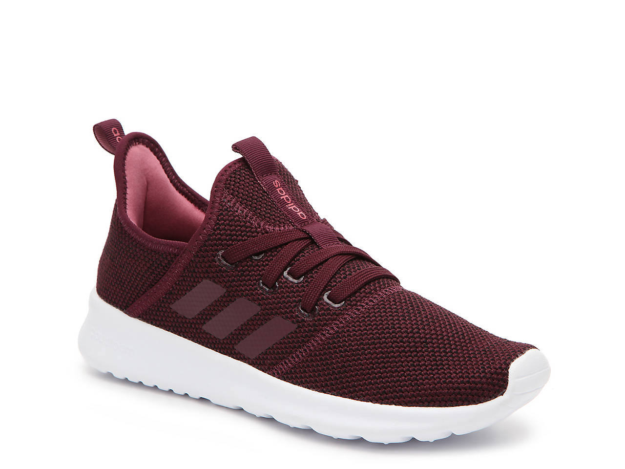 e1a002eb075 adidas Cloudfoam Pure Sneaker - Women s Women s Shoes