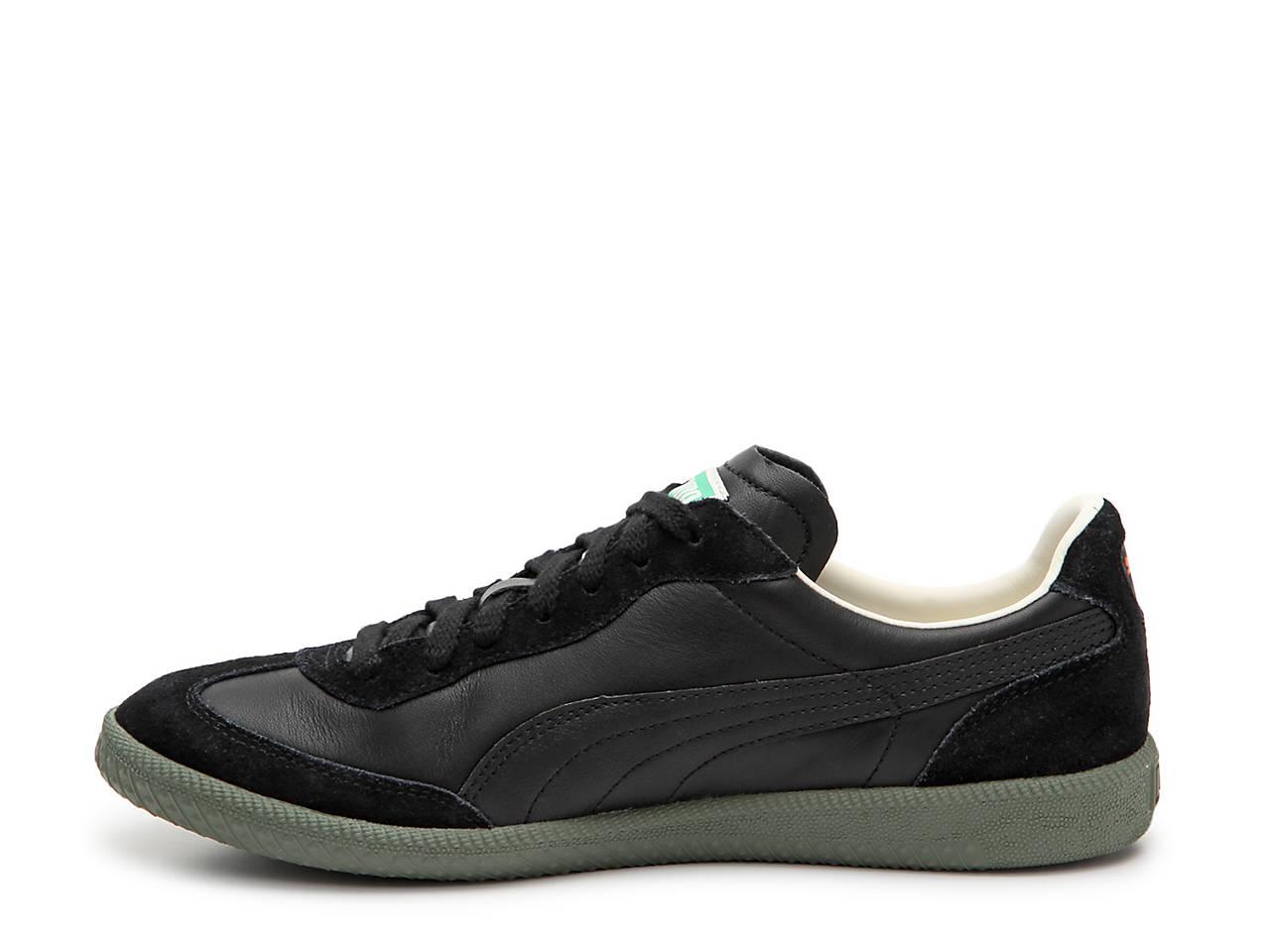4726002eb4f Puma Super Liga OG Retro Sneaker - Men s Men s Shoes