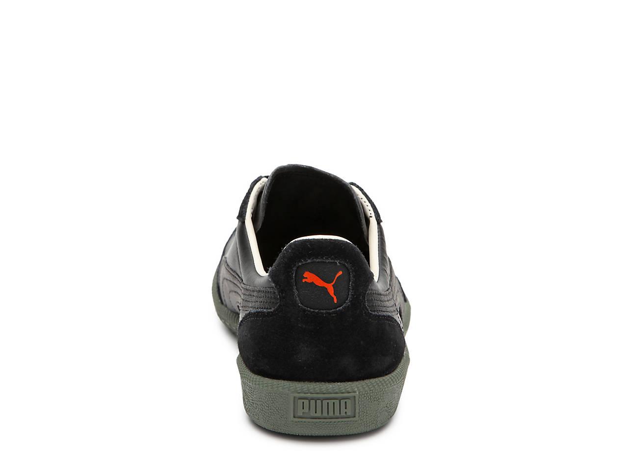 online store 204e0 04a93 Super Liga OG Retro Sneaker - Men s. next