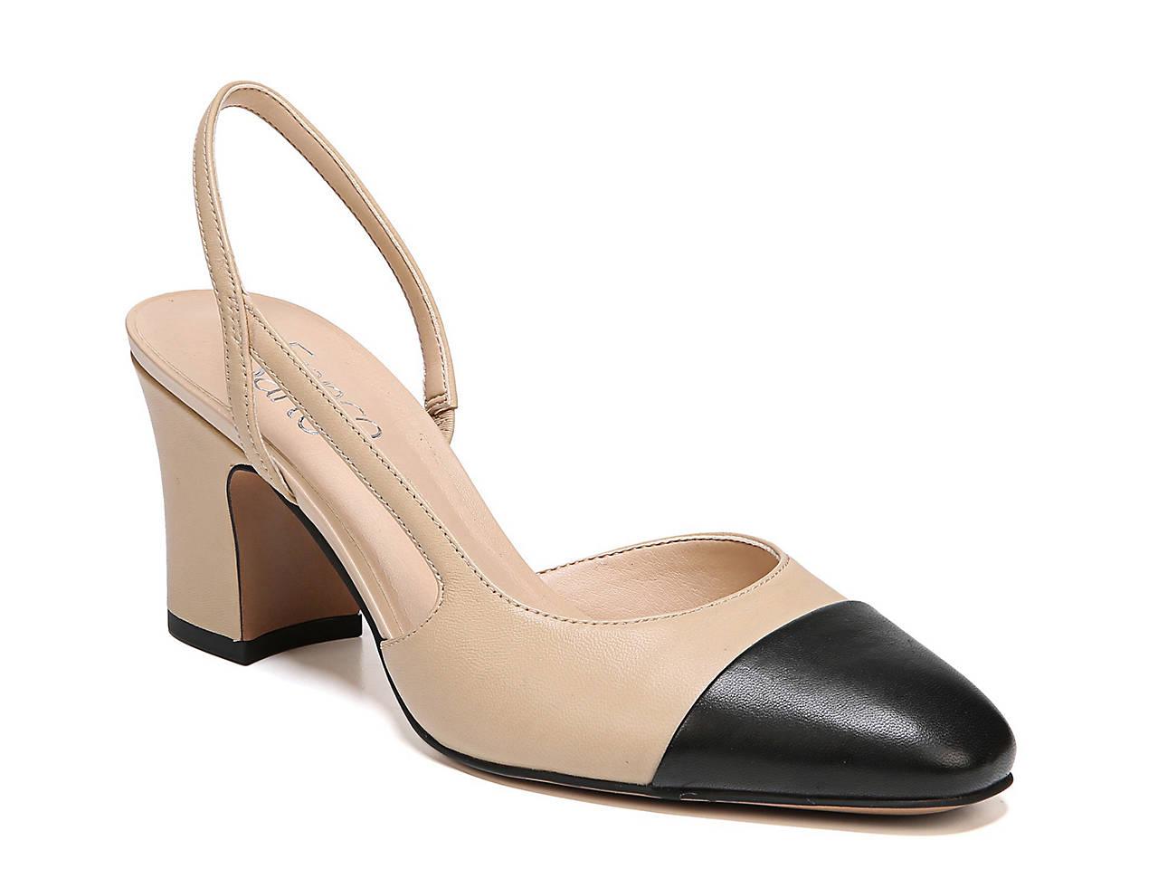 7bb50e0f8c0109 Franco Sarto Imogen Sandal Women s Shoes