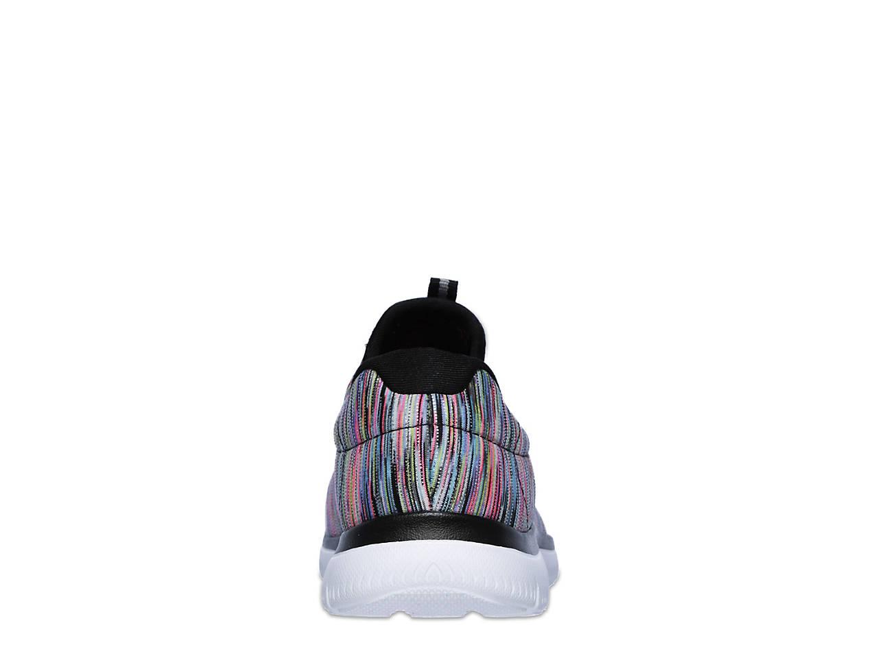 Summits Light Dreaming Sneaker