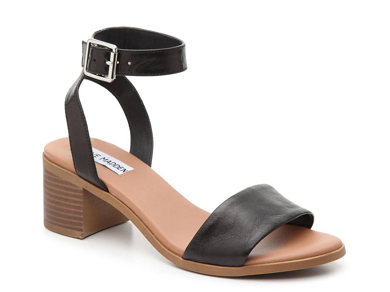 Steve Madden Women's Castro Sandal v82LOwg8x