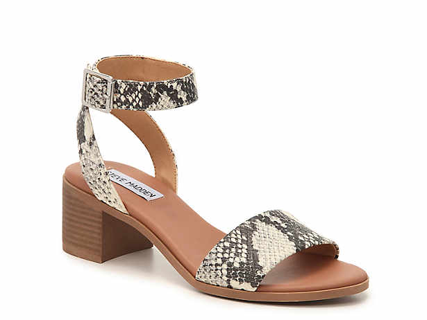 d54a2556152f Women s Multicolor Sandals
