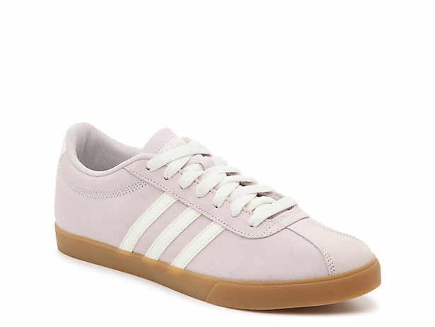 6203baaa9b8 ... germany adidas shoes sneakers tennis shoes high tops dsw ec007 e767a