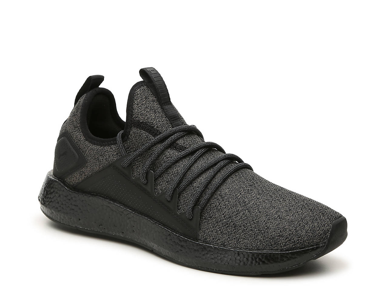 Stany Zjednoczone butik wyprzedażowy sprzedaż uk Puma Nrgy Neko Sneaker - Men's Men's Shoes | DSW