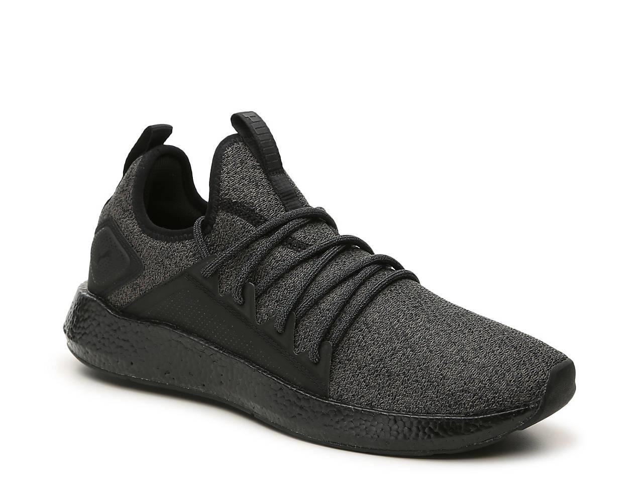 e899b48987c Puma Nrgy Neko Sneaker - Men s Men s Shoes