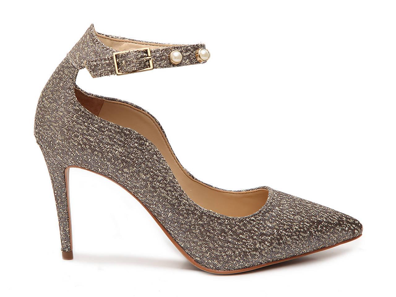 4ce29c4b39a1 Vince Camuto Jassita Pump Women s Shoes