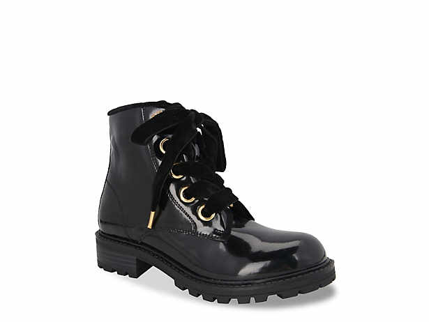 302918ad83e4 Nina. Cherrie Toddler   Youth Boot