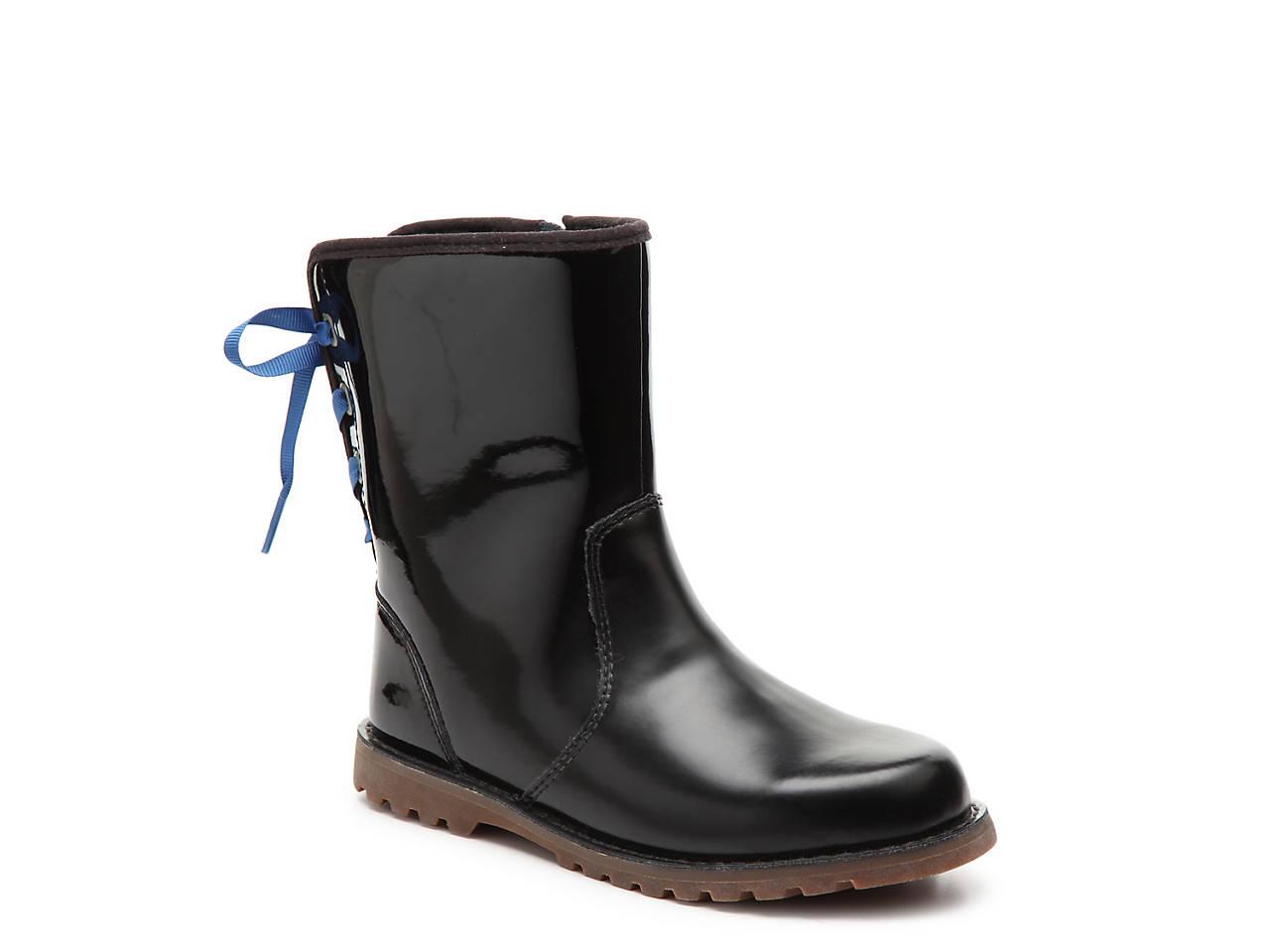 3ce1c69010f Corene Toddler Boot