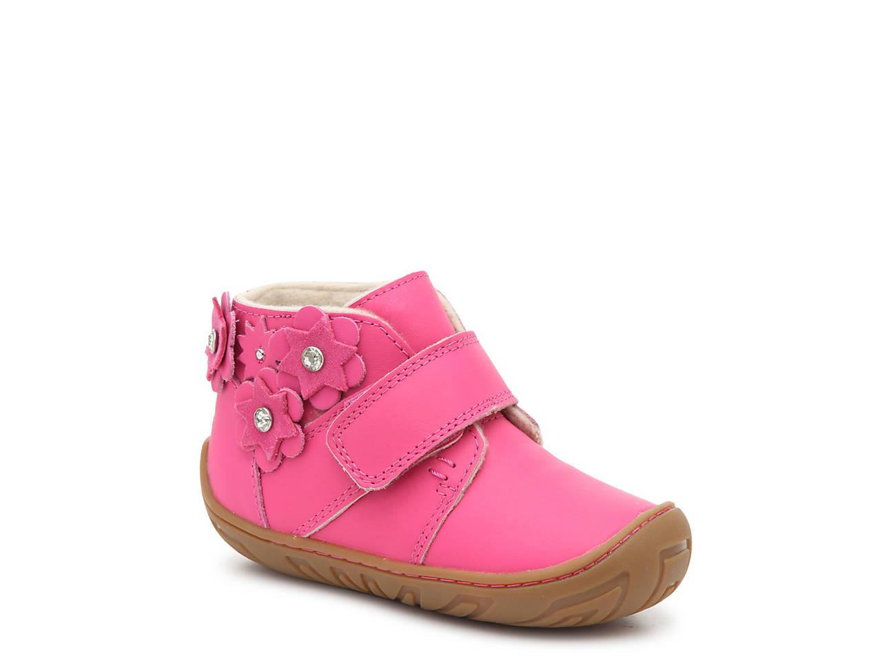 b1b3337733b Jorgen Petal Boot - Kids'