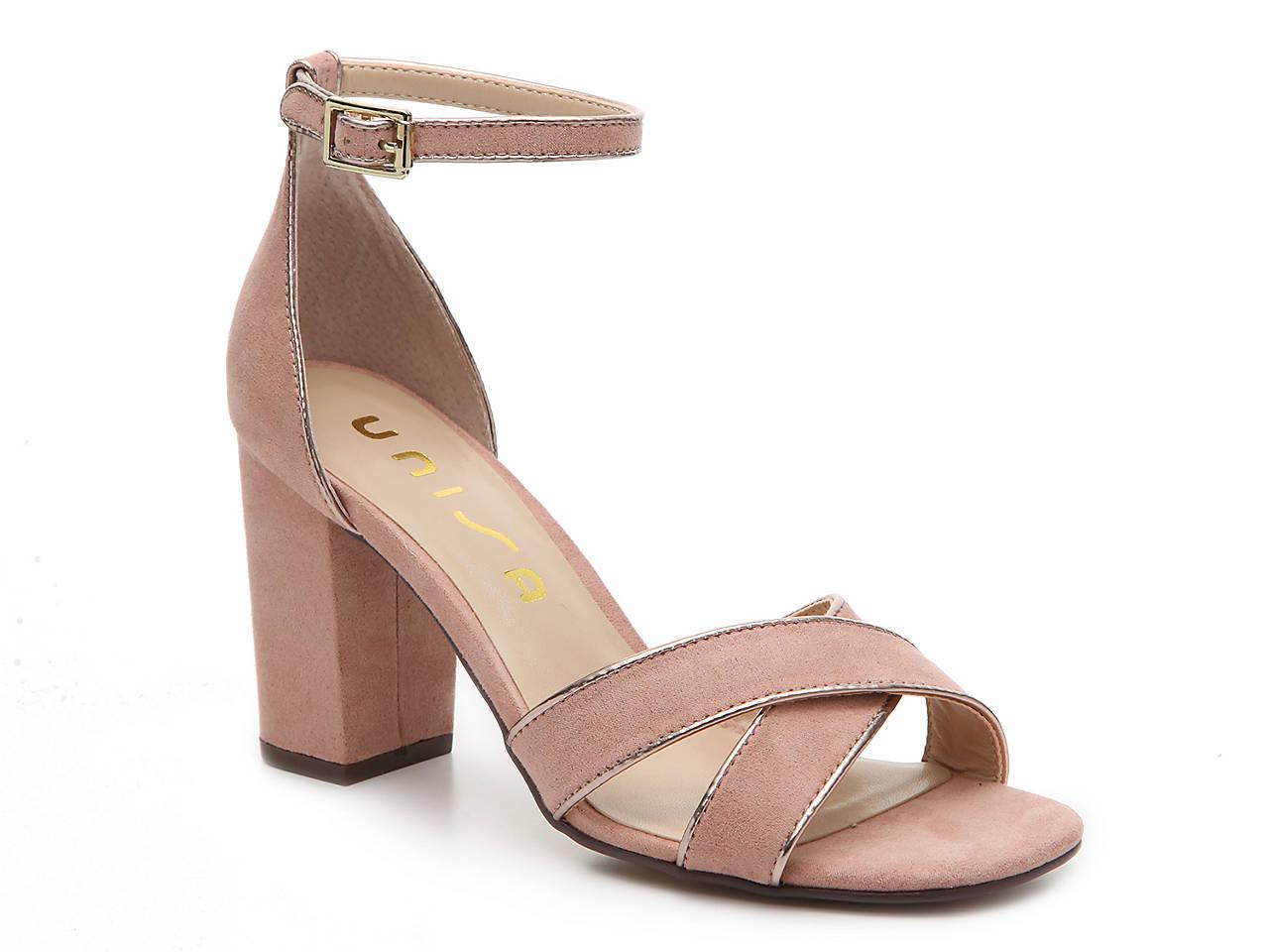d2ef80569 Unisa Tris Sandal Women s Shoes