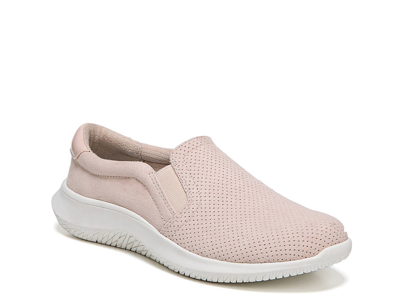 Dr. Scholl's Fresh Two Sneakers Women's Shoes s2vAR