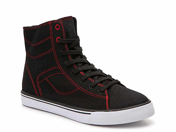 2f56b0793b9 Pastry Shoes, Sneakers, Tennis Shoes & High Tops | DSW
