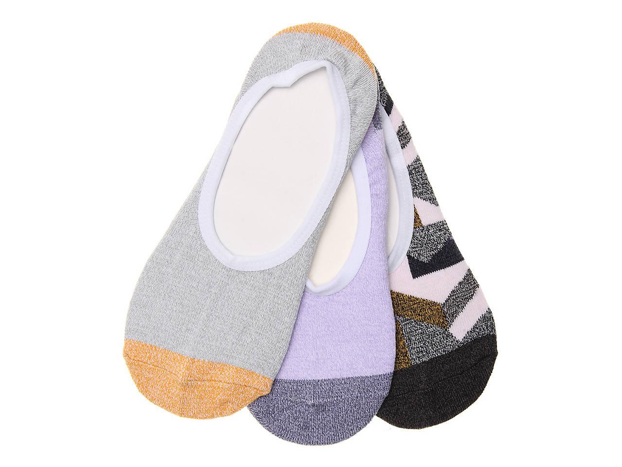 bdf77d29ad1d Vans Geo Knit Women s No Show Socks - 3 Pack Women s Handbags ...